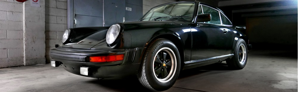 Bryske Classic Cars